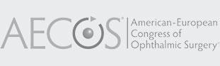 aecos-logo